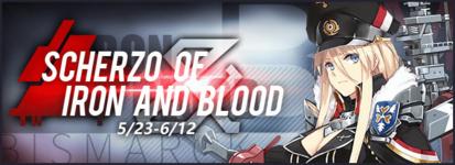 414px-Scherzo_of_Iron_and_Blood_Event_Banner_EN.png.e72bba38d60bbd04488cf8b766df5a59.png