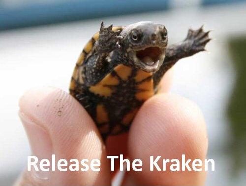 Release+The+Kraken.jpg