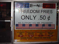 20030320-freedom-fries.jpg
