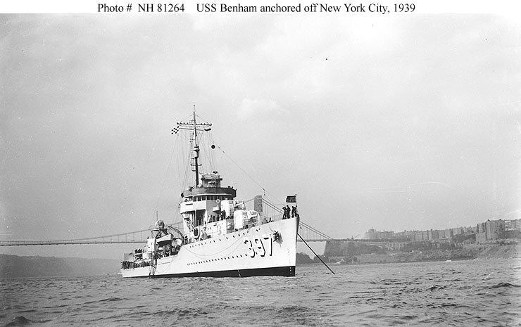 USS+Benham+4.jpg