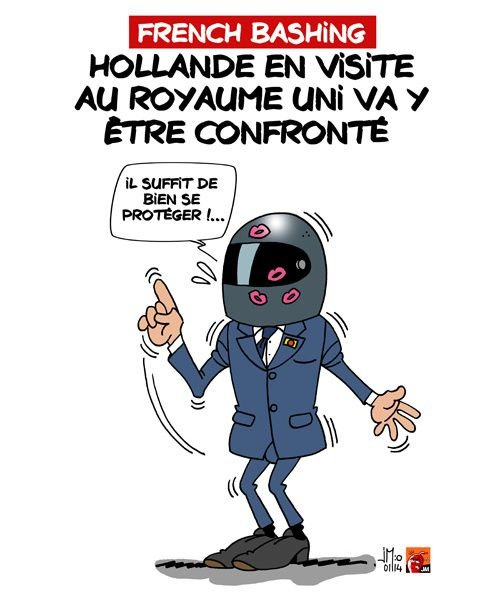 hollande-bashing-jm.jpg