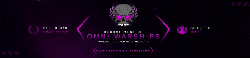 http://abload.de/img/recruitement-banner3vope.png