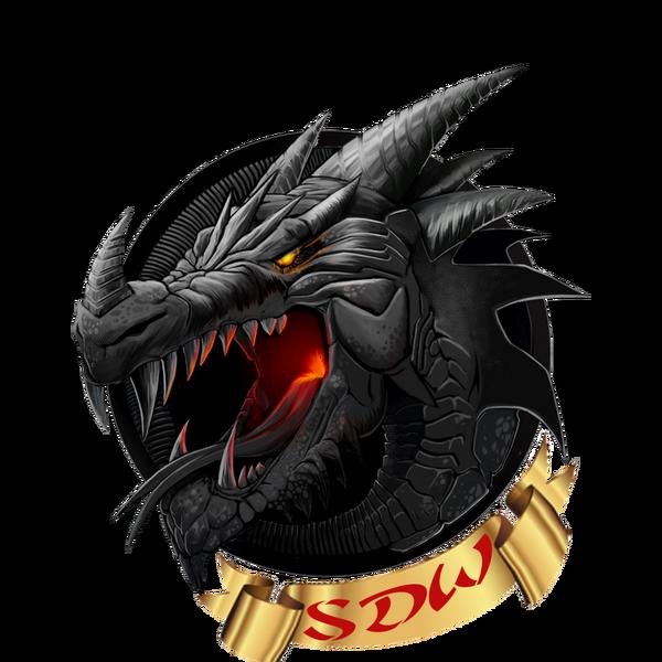 sdw-logo_neu_boseh3djb.png