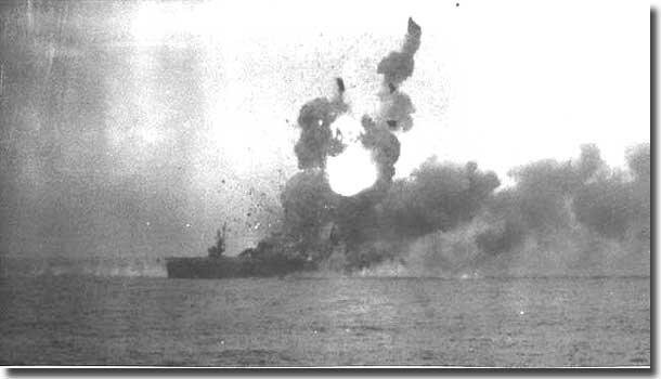 USSStLoExploding.jpg
