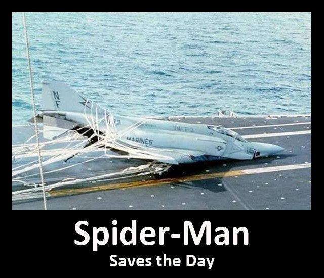Afbeeldingsresultaat voor spiderman carrier