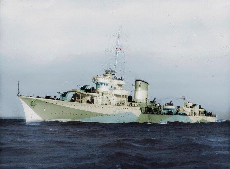 z19425199V,ORP-Blyskawica-w-listopadzie-1941-r-.jpg