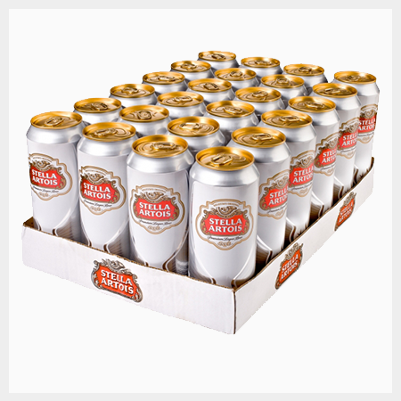 STELLA-ARTOIS-24-CANS.png