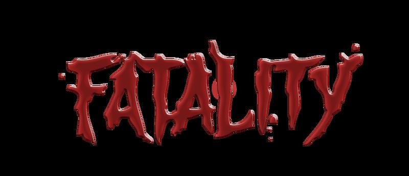 fatality_logo_mk_9_by_barakaldo-d3f7n4x.