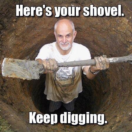 heres-your-shovel.jpg