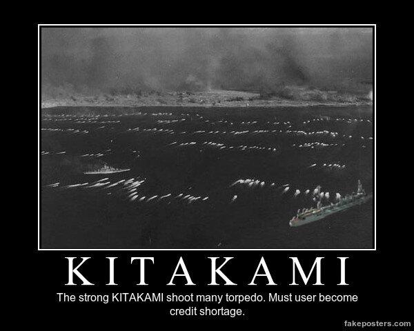 Afbeeldingsresultaat voor world of warships memes