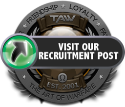Visit Our Recruitment Post