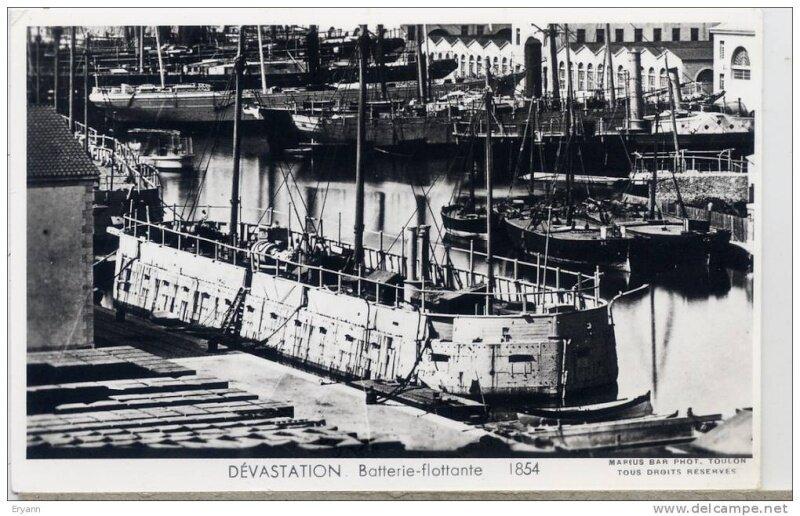 1863-113.jpg