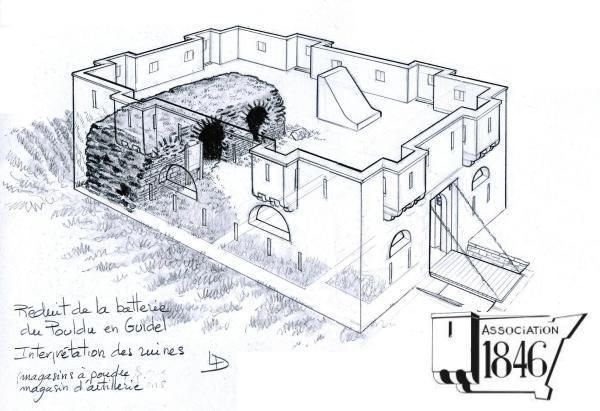ob_f47740_lionel-duigou-corps-de-garde-p
