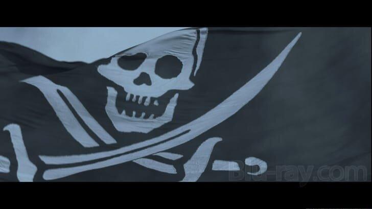 728full-pirates-of-the-caribbean:-the-cu