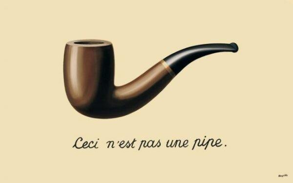 ceci-nest-pas-une-pipe1-e1502441198132.j