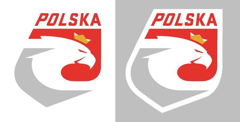 logo_repr.jpg