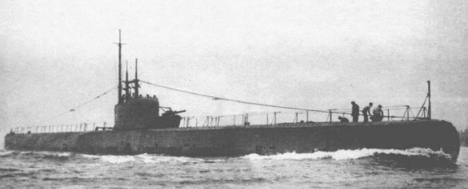 HMS%20Rogual.jpg