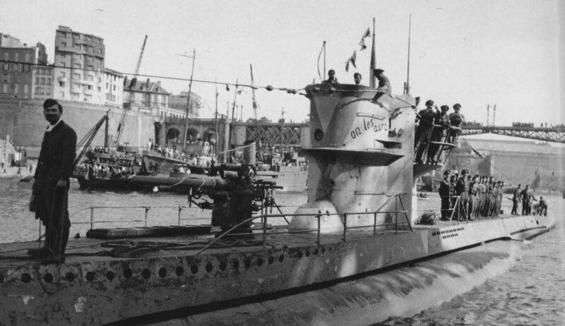 U-204_1.jpg
