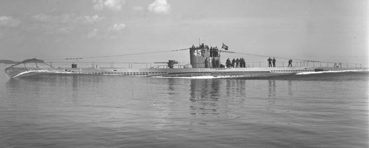 U-45.jpg