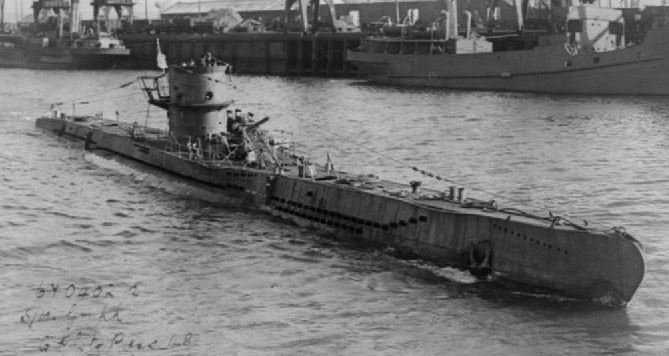 U-570.jpg