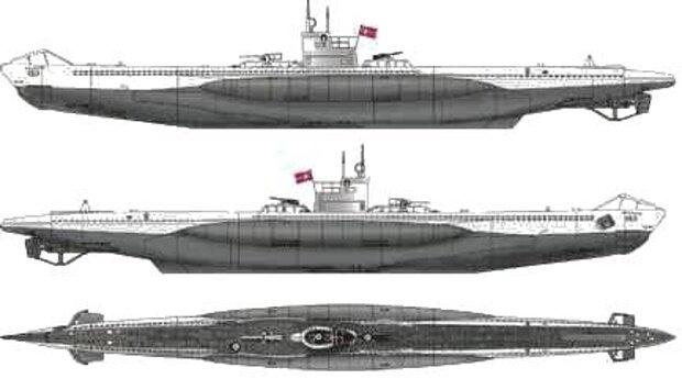 U-Boat%20Type%20VII-A_1.jpg