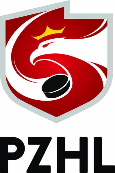 PZHL_logo.jpg