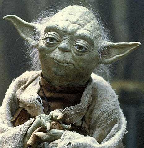 Yoda2.jpg