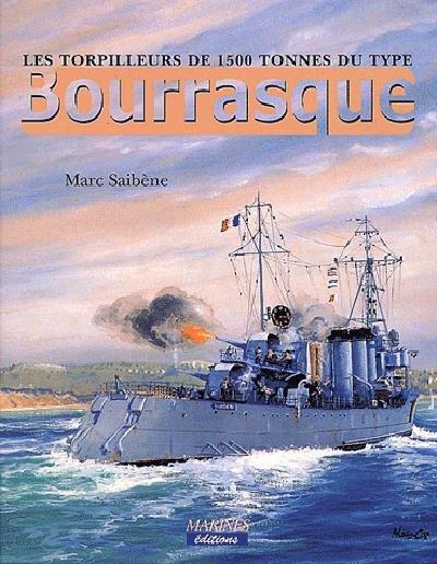 Les-torpilleurs-de-1500-tonnes-du-type-b