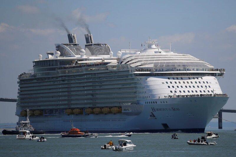 harmony-of-the-seas-royal-caribbean.jpg