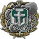 icon_achievement_WARRIOR.png