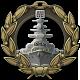 Icon_achievement_DREADNOUGHT.png