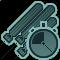 icon_TorpedoArmamentExpertise_dark.png