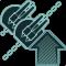 icon_ManualFireforSecondaries_dark.png