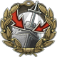 Icon_achievement_SUPPORT.png