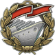 Icon_achievement_ONE_SOLDIER_IN_THE_FIELD.png