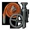 Wows_icon_modernization_PCM020_DamageControl_Mod_I.png