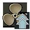 Wows_icon_modernization_PCM024_Engine_Mod_II.png