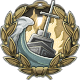Icon_achievement_WITHERING.png