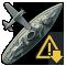 Wows_icon_modernization_PCM027_ConcealmentMeasures_Mod_I.png