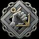 Icon_achievement_PVE_HON_FRAG_WAY.png