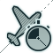 icon_AircraftServicingExpert_dark.png