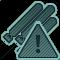 icon_Vigilance_dark.png