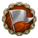 Icon_19.png