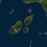 160px-Solomon_Islands.png