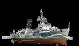 160px-Ship_PRSD709_Pr_41_Neustrashimy.pn