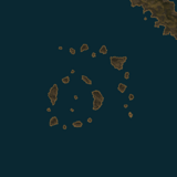 160px-Haven.png
