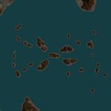 160px-Estuary.png