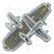 Module_wows_flightcontrol.png