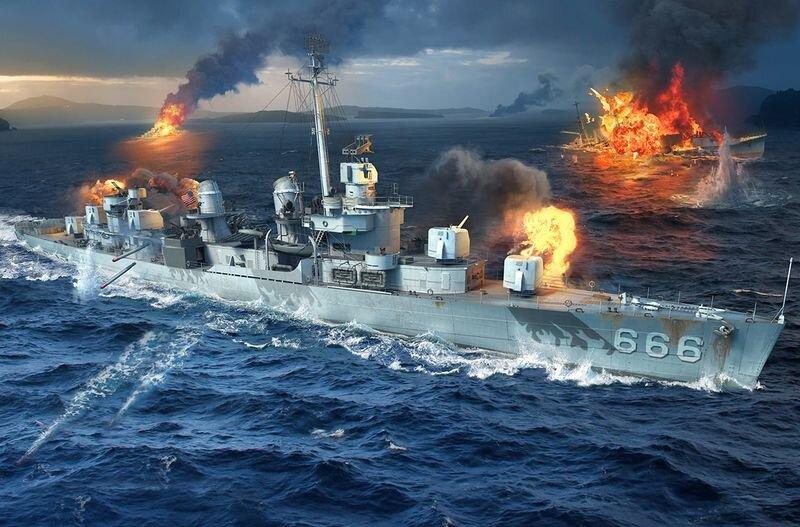 800px-USS_Black_art.jpg