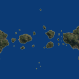 160px-Strait.png